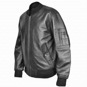 Buy US Air Force MA-1 Flight Bomber Jacket