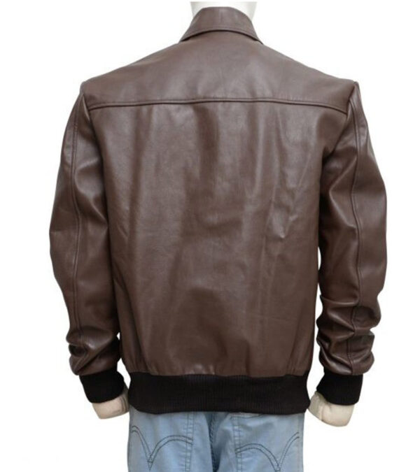 men-casual-real-brown-leather-jacket