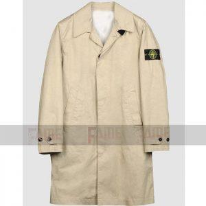 Pete Green Street Hooligans Charlie Hunnman Coat